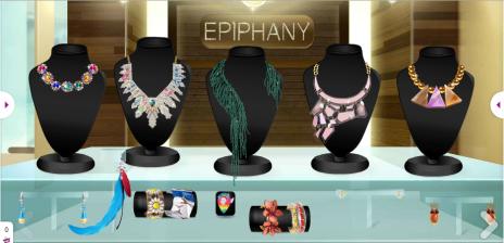 ephifania 1