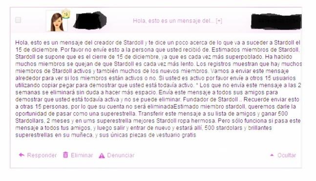 triunfo de stardoll alcaracion 2 editado