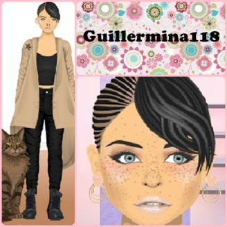 guillermina118