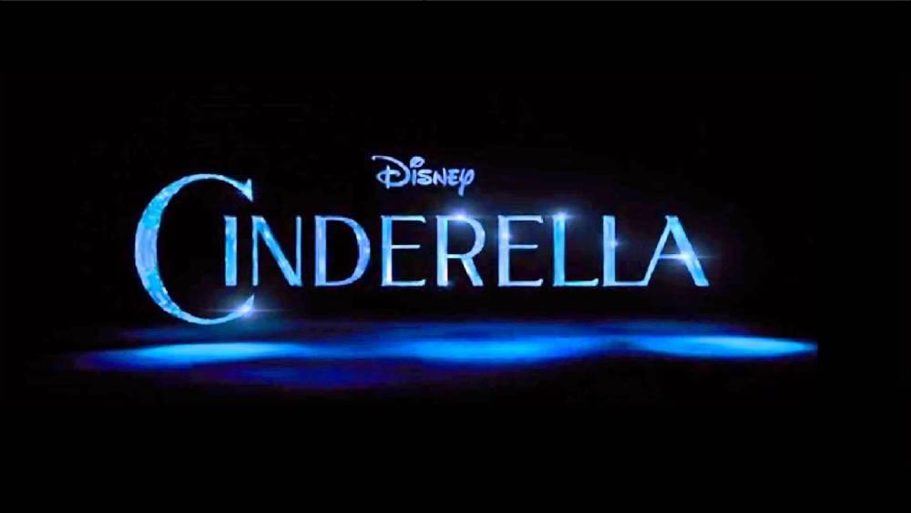 Cosas Gratis: Cinderella (con web proxy) (1/3)