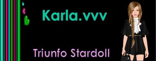 Karla.vvv banner