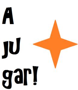 A Jugar