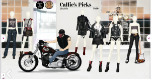 callies-1-600x315