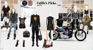 callies-2-600x324