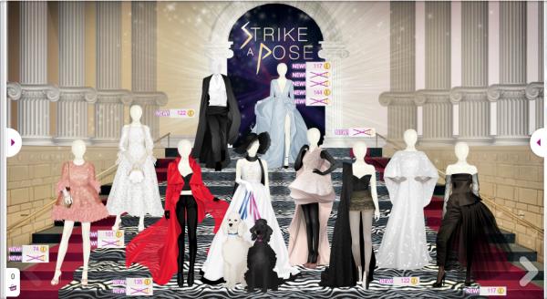 strike-a-pose-2