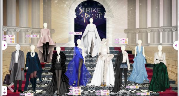 strike-a-pose-3