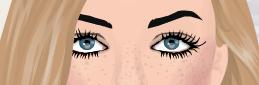 TIP ojo 1