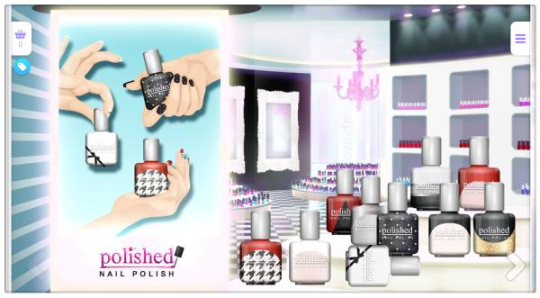 polished-1-600x331